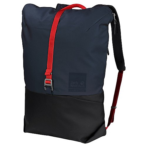Jack Wolfskin Daypacks & Bags 365 OnTheMove 24 Pack Rucksack 47 cm Produktbild