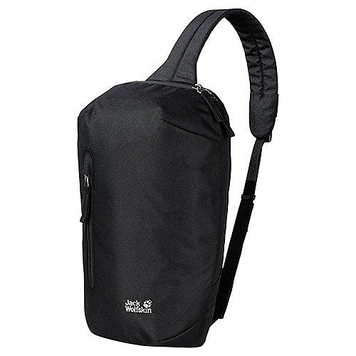 Jack Wolfskin Daypacks & Bags Maroubra Sling Bag 38 cm Produktbild
