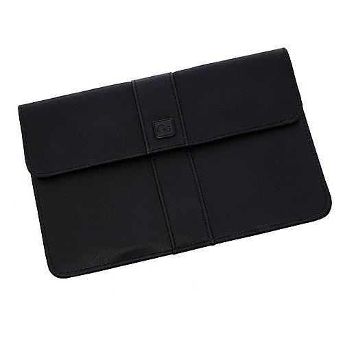 Design Go Tablet Mini Tablet Schutzhülle 22 cm Produktbild