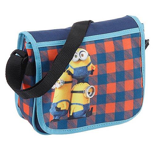 Fabrizio Minions Kindertasche 21 cm Produktbild
