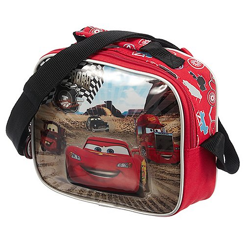 Disney Cars Beauty Case 22 cm Produktbild