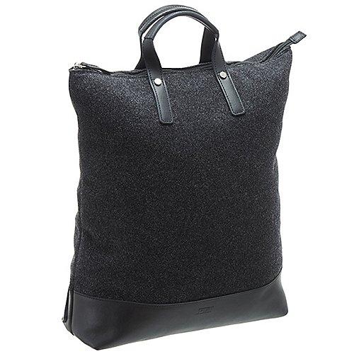 Jost Farum X-Change 3in1 Bag 48 cm Produktbild