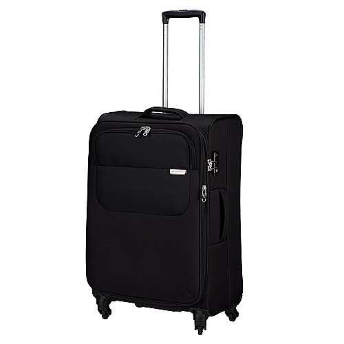 March 15 Trading Carter Special Edition 4-Rollen-Trolley 67 cm Produktbild