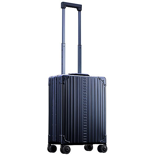Aleon Vertical Business Carry-On Kabinentrolley 56 cm Produktbild