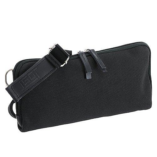 Jost Lund Crossover Bag 28 cm Produktbild