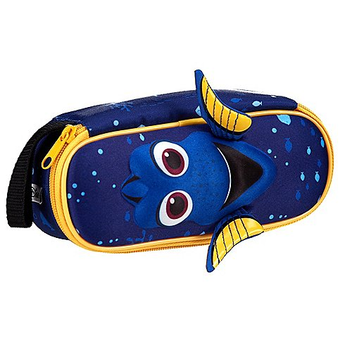 Samsonite Disney Ultimate Stiftetui 20 cm Produktbild