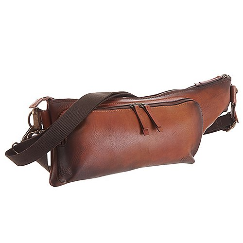 Jost Randers Crossover Bag 38 cm Produktbild