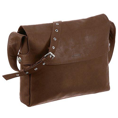 Harolds Raboisonbag Messenger Bag M 42 cm Produktbild
