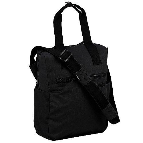 Pacsafe Intasafe Z300 Tote Bag Umhängetasche mit Laptopfach 38 cm Produktbild