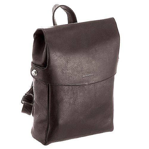 Harolds Raboisonbag Rucksack 38 cm Produktbild