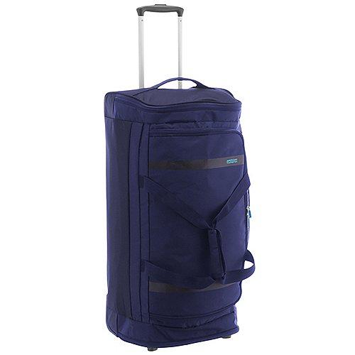 American Tourister Herolite Reisetasche auf Rollen 79 cm Produktbild