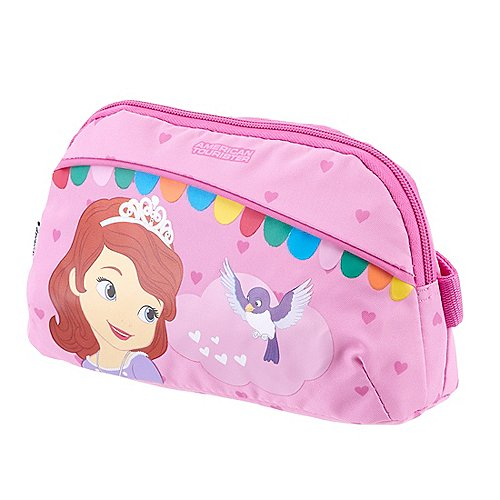 Lauchhammer Angebote American Tourister Disney New Wonder Kulturtasche 23 cm - sofia the first
