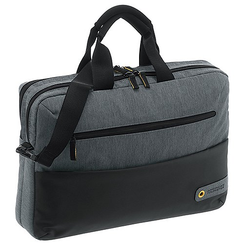 American Tourister City Drift Laptop Tasche 43 ...