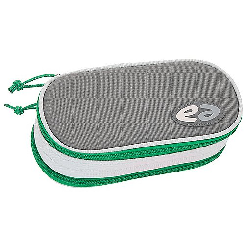 Take it Easy YZEA Box Etui Box 23 cm Produktbild