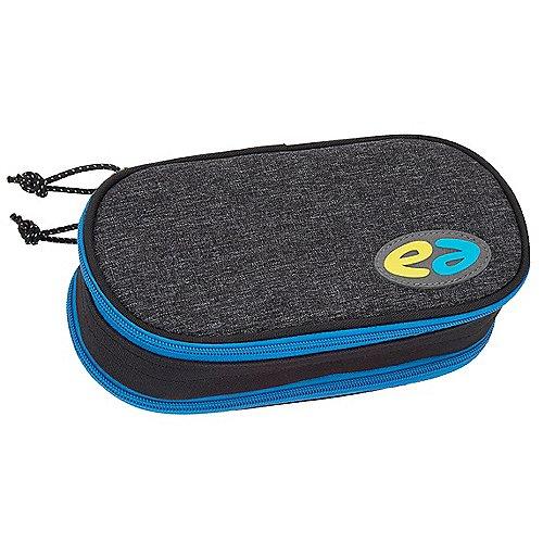 Take it Easy YZEA Box Etui Box 23 cm Produktbild