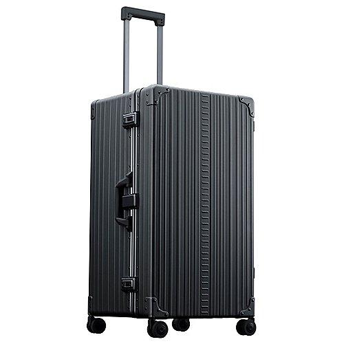 "Aleon International Trunk 30"" 4-Rollen Trolley 78 cm Produktbild"