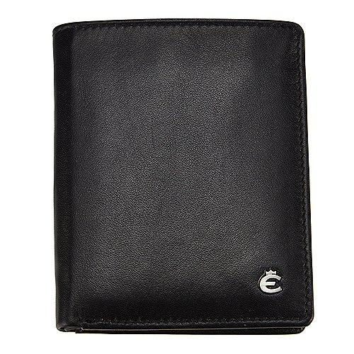 Esquire Harry Kartenetui RFID 10 cm Produktbild