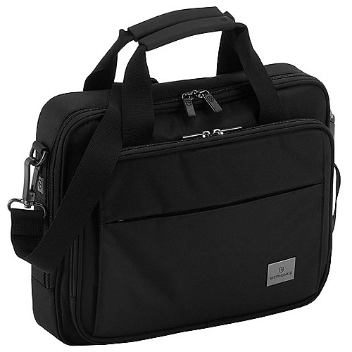 Victorinox Werks Professional Specialist Laptop...