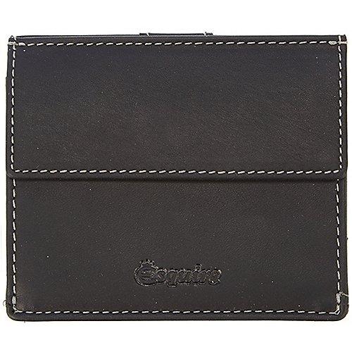 Esquire Oslo Dallas Kreditkartenetui RFID 10 cm Produktbild