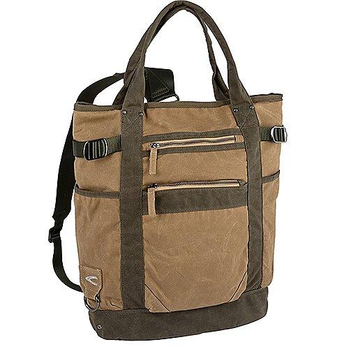 Camel Active Pesaro Backpack 42 cm Produktbild