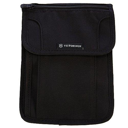 Victorinox Lifestyle Accessories 4.0 Deluxe Brustbeutel mit RFID-Schutz 21 cm Produktbild