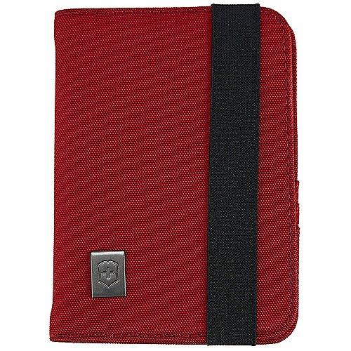 Victorinox Lifestyle Accessories 4.0 Ausweismappe mit RFID-Schutz 14 cm Produktbild
