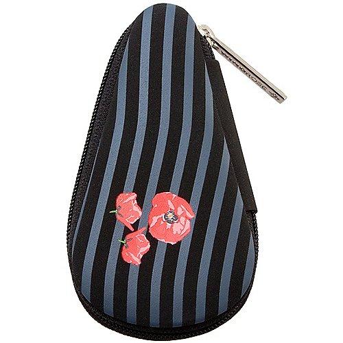Windrose Charming Taschenmanicure 11 cm - poppy