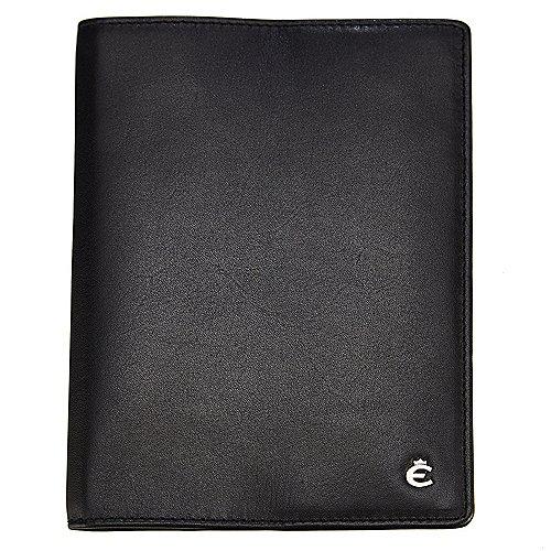 Esquire Harry Reisepassetui RFID 14 cm Produktbild