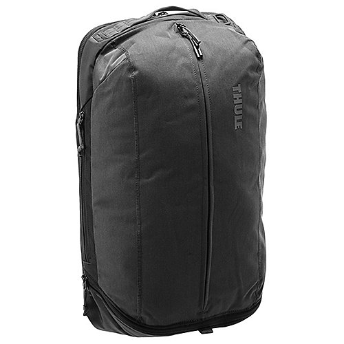 Thule Backpacks Vea Rucksack 50 cm - black