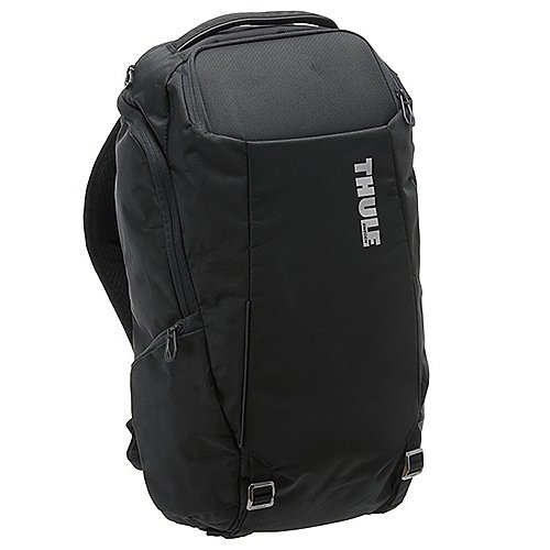 Thule Backpacks Accent Rucksack 51 cm - black