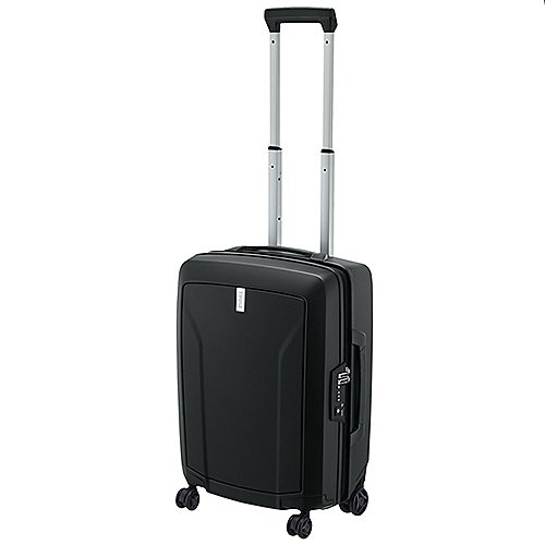 Thule Travel Revolve Widebody 4-Rollen Kabinentrolley 55 cm Produktbild