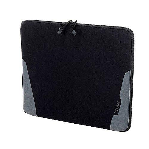 Titan Flex Laptophülle L 42 cm Produktbild