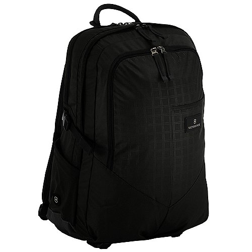 Victorinox Altmont 3.0 Deluxe Laptoprucksack 50 cm - black