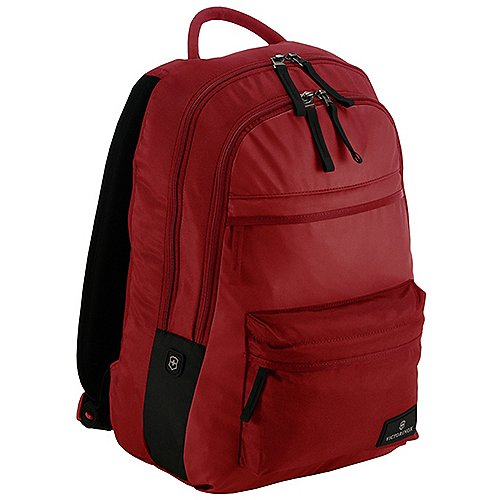Victorinox Altmont 3.0 Standard Backpack 44 cm - red