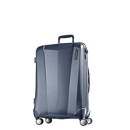 March 15 Trading Vision 4-Rollen-Trolley 68 cm Produktbild