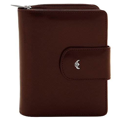 Golden Head Colorado Classic RV-Damenbörse Produktbild