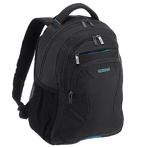 American Tourister At Work Laptop Rucksack 49 c...