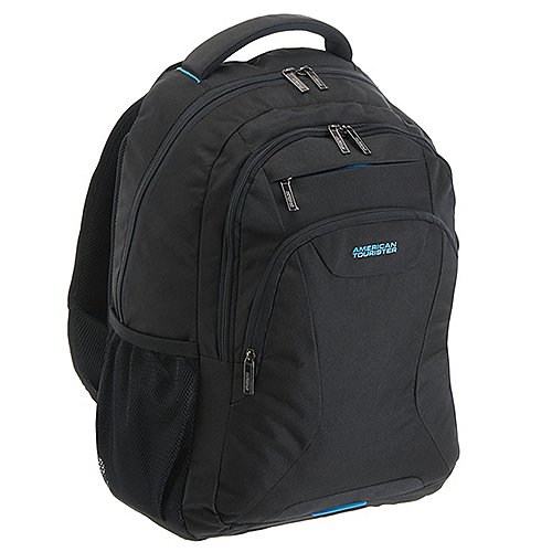 American Tourister At Work Laptop Rucksack 52 c...