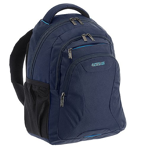 American Tourister At Work Laptoprucksack 45 cm Produktbild