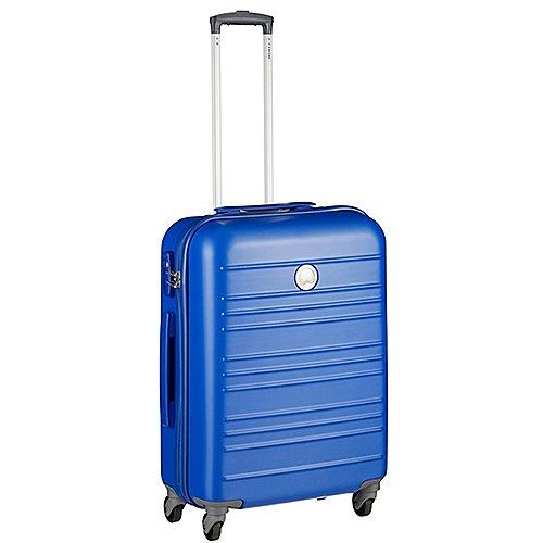 Delsey Carlit 4-Rollen-Trolley 66 cm Produktbild