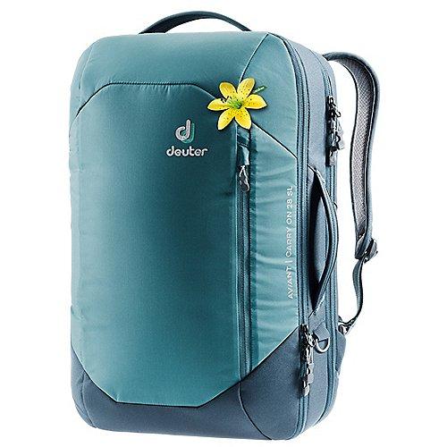 Deuter Travel Aviant Carry On 28 SL Rucksack 50 cm Produktbild