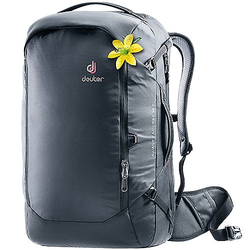 Deuter Travel Aviant Access 38 SL Rucksack mit Laptopfach 55 cm Produktbild