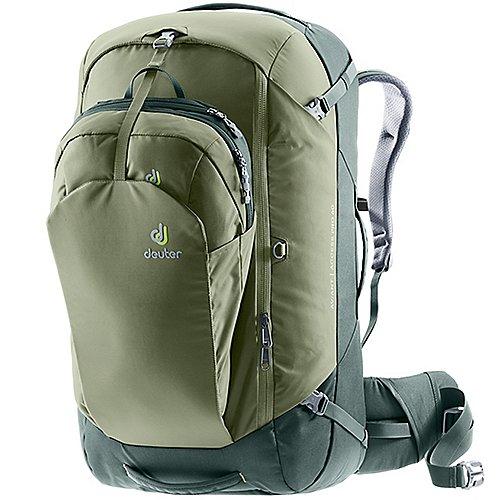 Deuter Travel Aviant Access Pro 60 Rucksack 66 cm Produktbild