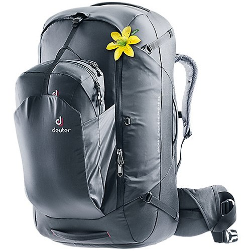 Deuter Travel Aviant Access Pro 65 SL Rucksack 68 cm Produktbild
