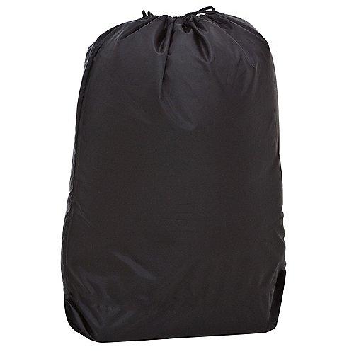 Dermata Reise Schuh- und Wäschebeutel 47 cm Produktbild