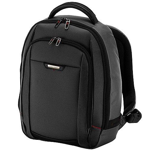 Samsonite Pro-DLX 4 Laptop Backpack 46 cm - magnetic grey