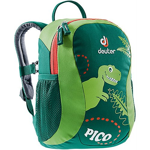 Deuter Daypack Family Pico Kinderrucksack 28 cm Produktbild