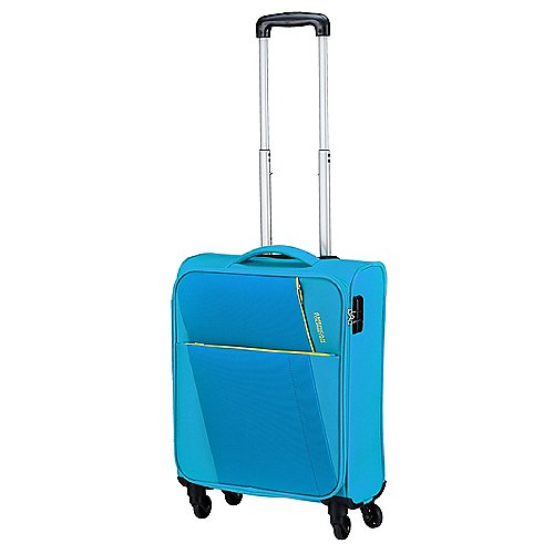 American Tourister Joyride 4-Rollen-Trolley 55 cm Produktbild