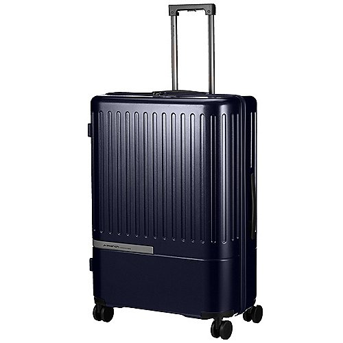 March 15 Trading Daytona 4-Rollen-Trolley 76 cm Produktbild