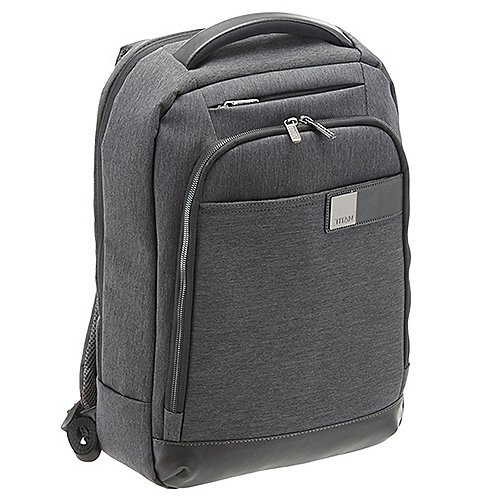 Titan Power Pack Businessrucksack Slim 44 cm Produktbild